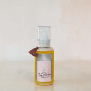 naturreines Arganöl aus Marokko-0