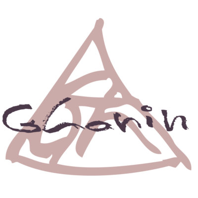 ghanin_logo