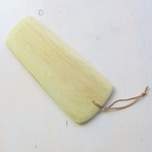 Schneidebrett Holz-4220