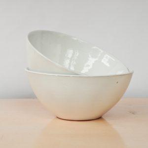 Schale Keramik - verschiedene Größen-1704