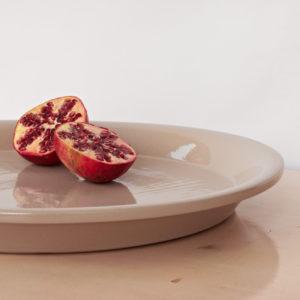 Keramik 'Couscoussiere'-0