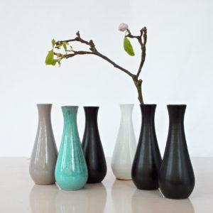 Vase Keramik-0