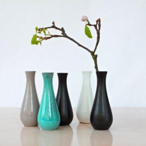 Vase Keramik-2247