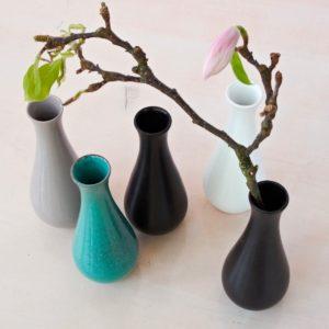 Vase Keramik-2249