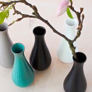Vase Keramik-2250