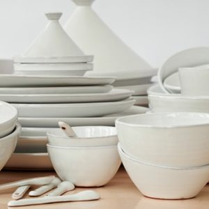 Schale Keramik - verschiedene Größen-2047