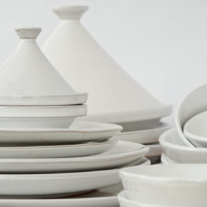 Tagine Keramik-0