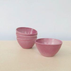 Schale Keramik - verschiedene Größen-1715