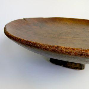 vintage Beistelltisch Berber - Couscoussiere-4158